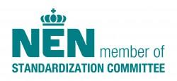 Logo_NEN_Schemabeheer
