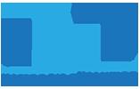 namcook-logo
