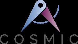 logo-cosmic