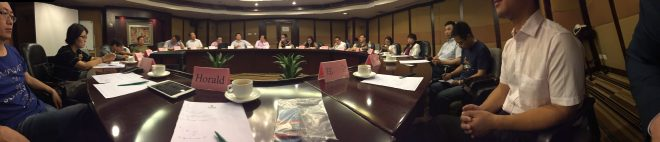 Blog SPI China 1